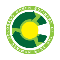 Green House Data is Finalist for Green Business of the Year