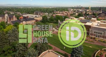 Green House Data sponsors scholarship to iD Tech Camp for two kids from Wyoming.