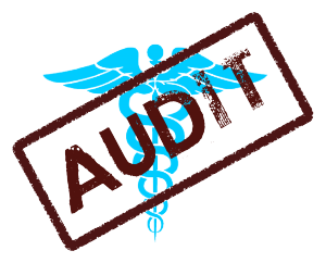 Healthcare Audit