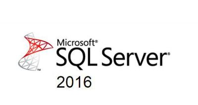 How to Decide on a License Model for Virtualized SQL Server