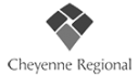 Cheyenne Regional Medical Center logo