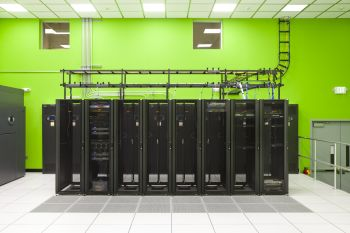 Orangeburg, New York Data Center Services