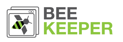 beekeeper patch automation