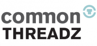 common threadz logo