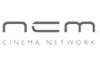 National CineMedia logo
