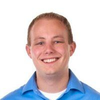 Sales Engineer, Josh Larsen of Green House Data