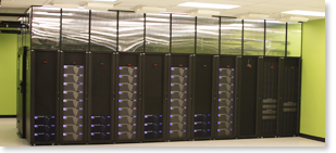 5 Things to Consider When Choosing Colocation Provider