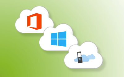 Office 365 vs  Microsoft 365: Which Is Right for Your