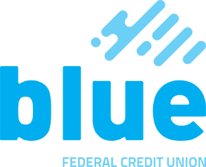 andrews federal credit union application status