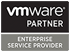 VMware Enterprise Service Provider Partner badge